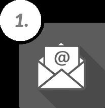 Etap1: złożenie zamówienia