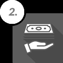 Etap2: płatność