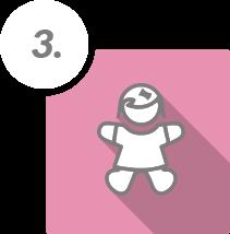 Etap3: realizacja zamówienia