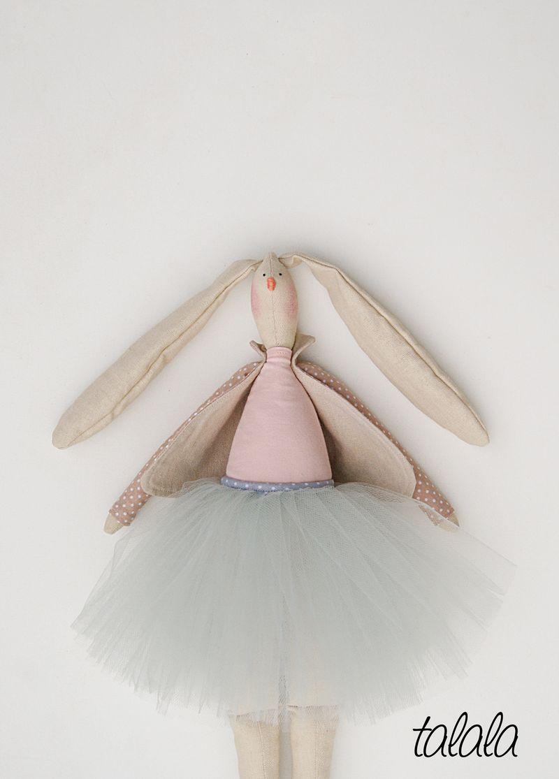 Talala sklep z lalkami