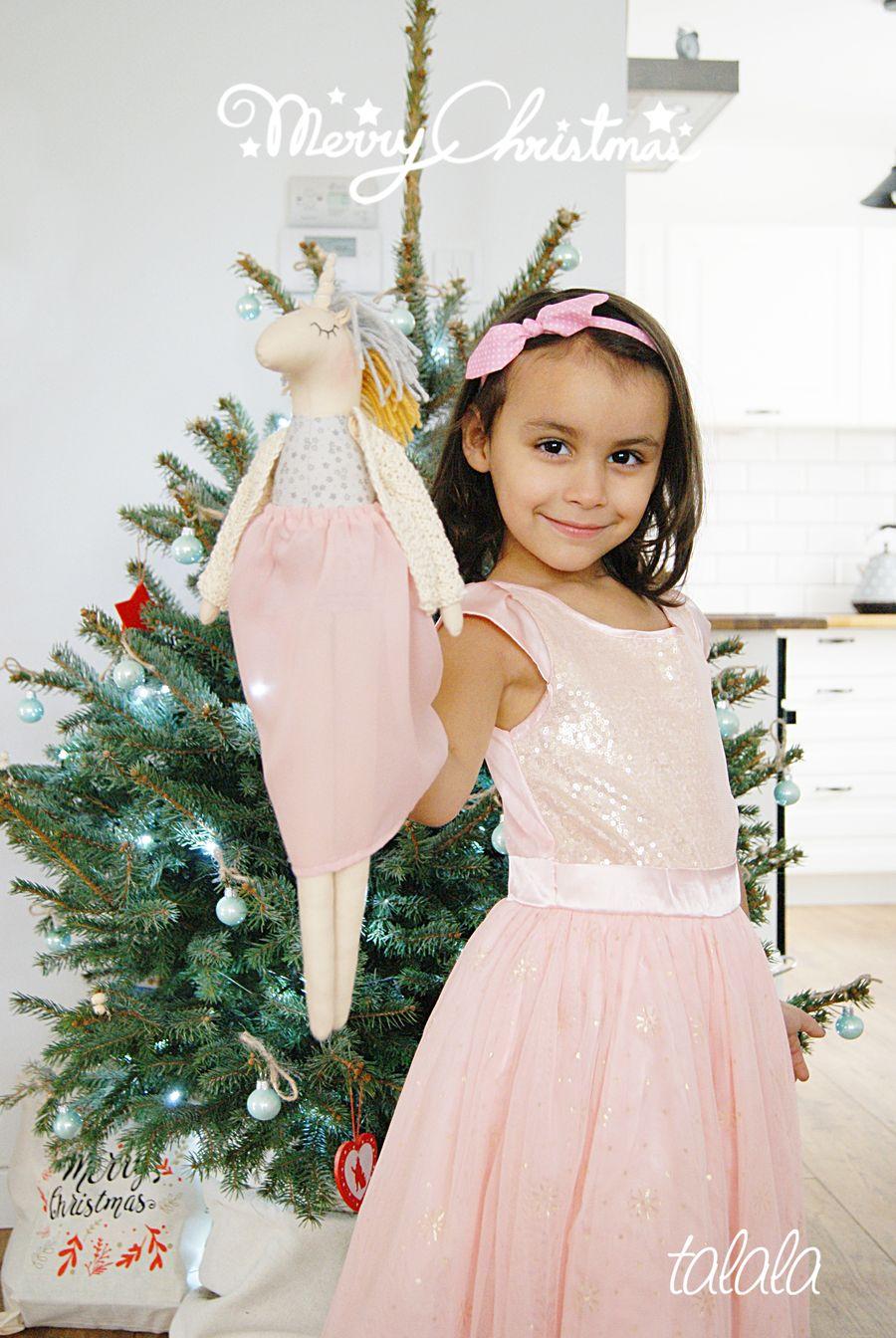 polskie piękne lalki