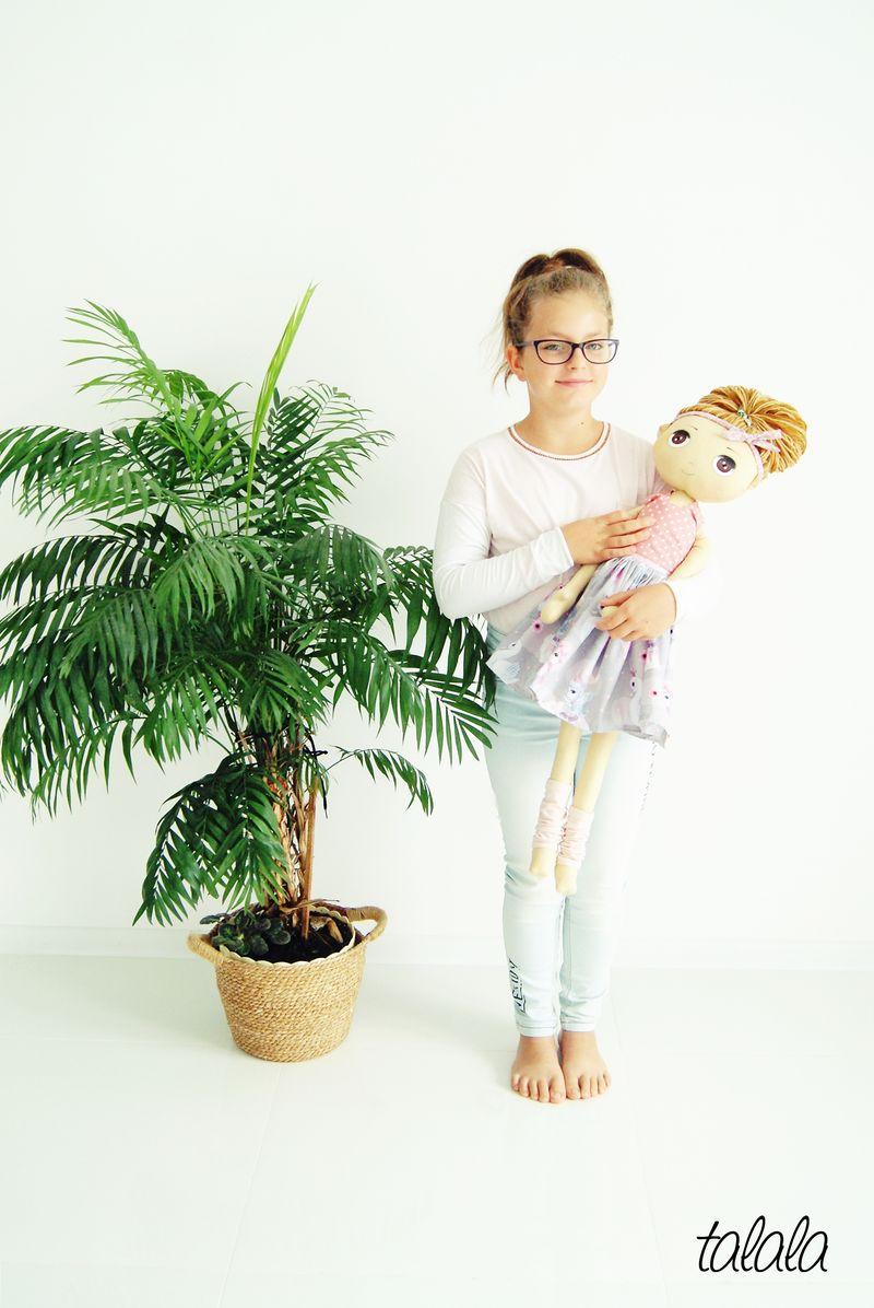 handmade polish dolls